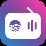 Radio Shortcuts Siri Icon